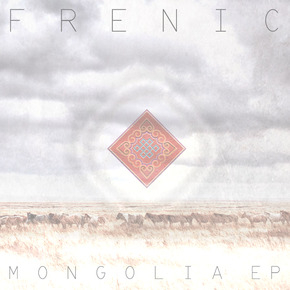 Frenic - Mongolia