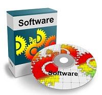 Des logiciels installés, prêts à l'emploi