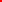 Imprimer, scanner
