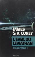 L'éveil du Leviathan