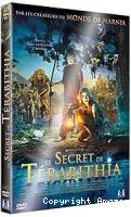 Le Secret de Térabithia