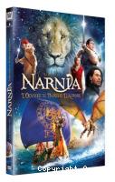 Le Monde de Narnia 3: l'odyssée du passeur d'aurore