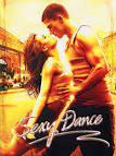 Sexy dance 1