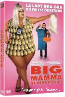 Big Mamma 3: de père en fils