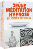 Les Etonnantes vertus de la méditation