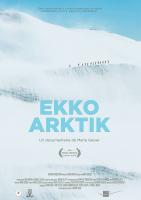 Ekko arktik
