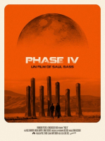 Phase IV