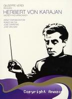 Guiseppe Verdi : Requiem