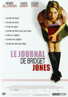 Bridget Jones: le journal de Bridget Jones