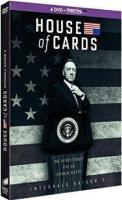 Série américaine