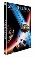 Zathura, une aventure spatiale