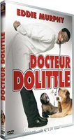 Docteur Dolittle 1