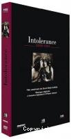 Intolerance (Version intégrale)
