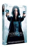 Underworld 4: nouvelle ère