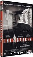 The Barber: l'homme qui n'était pas là