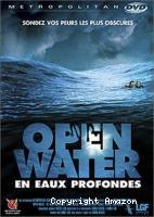 Open Water: en eaux profondes