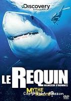 Le Requin mangeur d'hommes: mythe ou réalité ?