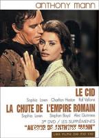 Le Cid / La Chute de l'Empire Romain