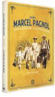 Marcel Pagnol : La gloire de mon père / Le château de ma mère