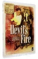 Devil's Fire