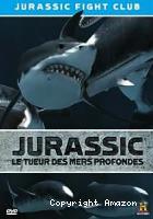Jurassic : le tueur des mers profondes