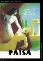 Païsa