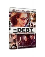 The Debt : l'affaire Rachel Singer
