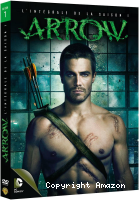 Arrow: