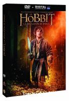 Le Hobbit 2: la désolation de Smaug