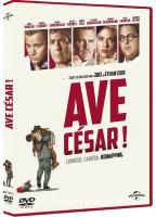 Ave, Cesar !