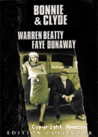Bonnie & Clyde