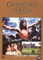 Greystoke : La légende de Tarzan