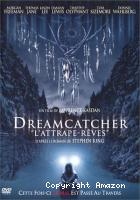 Dreamcatcher - L'attrape-rêves