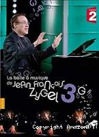 La Boîte à musique de Jean-François Zygel 3