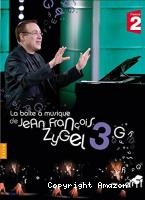 La Boîte à musique de Jean-François Zygel 4