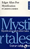 Mystification : and other tales