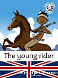 The Young rider
