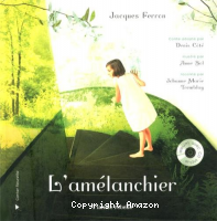 L'Amélanchier