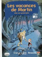 Les Vacances de Martin